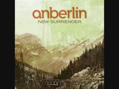 Anberlin burn out brighter northern lights