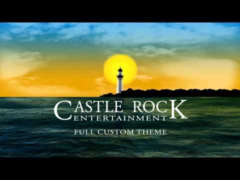 Castle Rock Entertainment Full Custom Theme