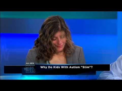 Autism What Everyone Should Know Medical Course