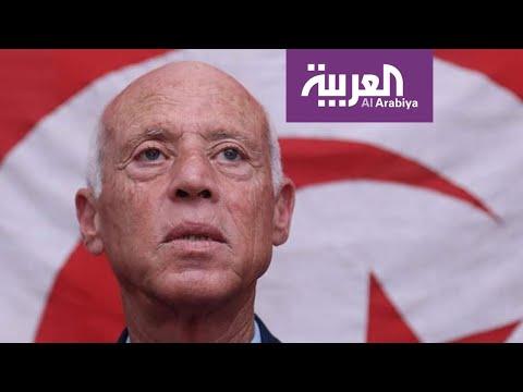 بانوراما | النهضة وقلب تونس.. صفقة الفوز بالبرلمان  - نشر قبل 2 ساعة