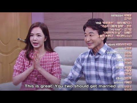 [Eng Sub] Ep 124 Its my Life (Kdrama Preview) Park Yoon-Jae & Seo Hyo-Rim