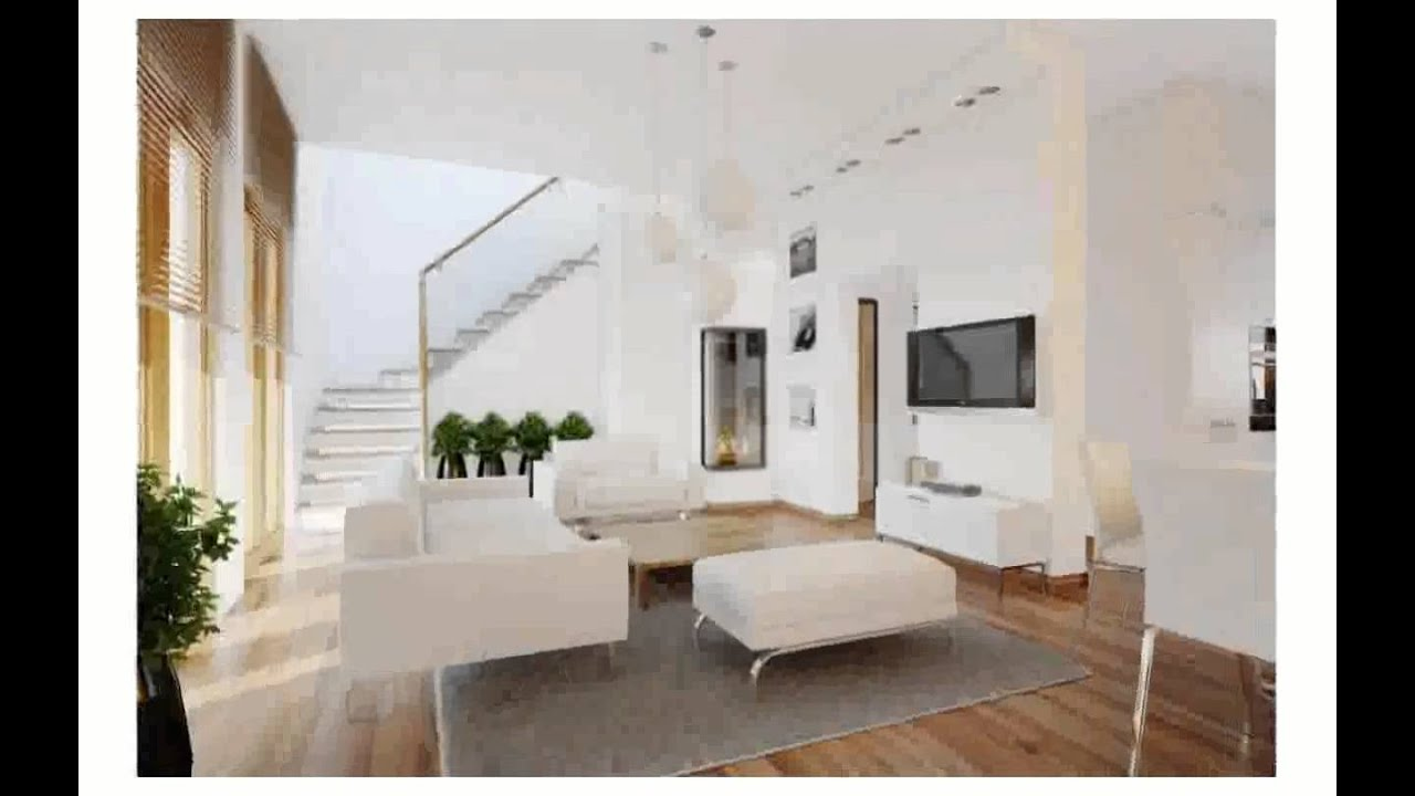 furniture placement living room fireplace tv wall design for philippines wohnung einrichten ideen - youtube