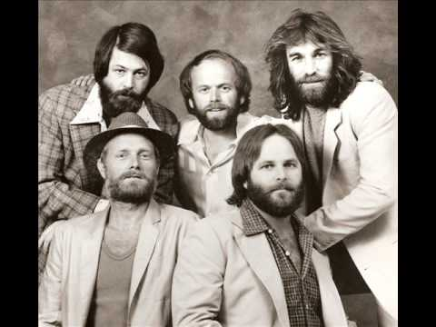 Beach Boys - Darlin