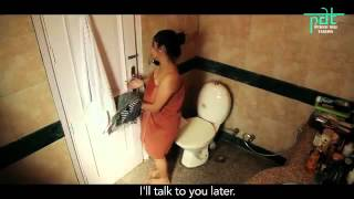 vuclip Funny sexy video Jordan BaBa