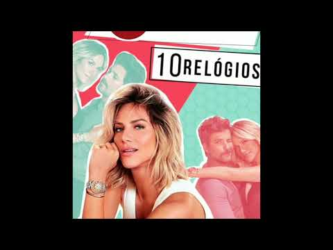 Giovanna Ewbank's real life in her app (click here to see download link)
