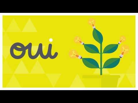 Vidéo YES ! VOUS, NOUS & L'INTÉRIM