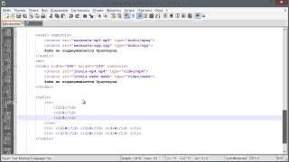 Работа с таблицами в HTML (Основы HTML и CSS)