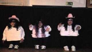 lilliput dance sabbenhausen zugabe
