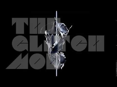 How Could This Be Wrong (feat. Tula) - The Glitch Mob
