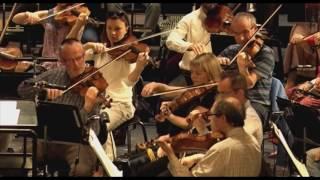 Лондонский симфонический оркестр в Риге