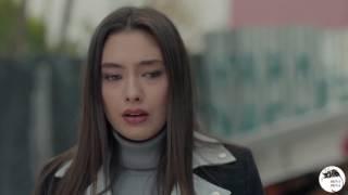 Черная Любовь 45 серия HD