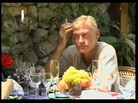 Борис Щербаков биография, личная жизнь, фото, фильмы