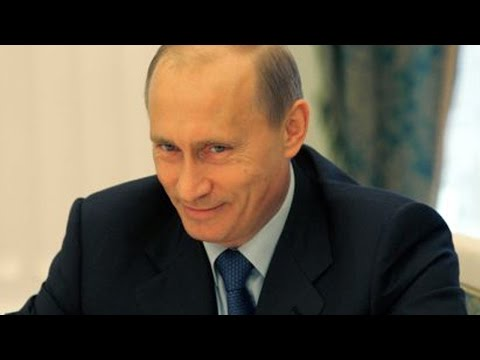 Russia Brags About Influencing Election