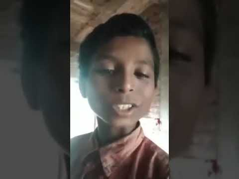 Manasu Marchukundam Tik Tok Video | Marokkasari Song Comedy