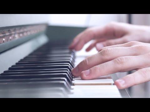 Friends Love Instrumental Piano Ballad Song Youtube