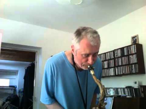Invitation on a yamaha yts 62 tenor saxophone youtube invitation on a yamaha yts 62 tenor saxophone stopboris Choice Image
