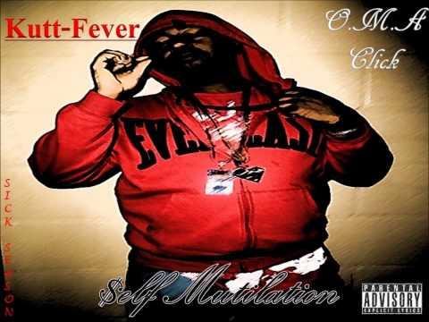 Kutt Fever Smoke Beat