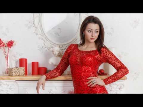 """""""Любовь-Наркотик"""" /Виолетта Дядюра(VIA-Летта)/Премьера песни!"""