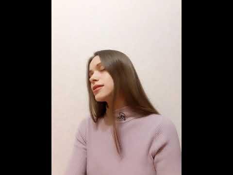 мечтательница - джорджи элмер райс монолог читать-1-1