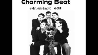 Download The Charms - Charming Beat (Mr.eNeX Edit) Mp3