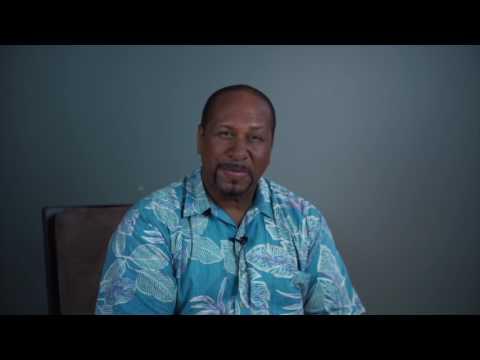 UMNPA   Jeffrey Jones Testimonial Final F