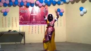 Khushi - Dance- Eso alo eso hey
