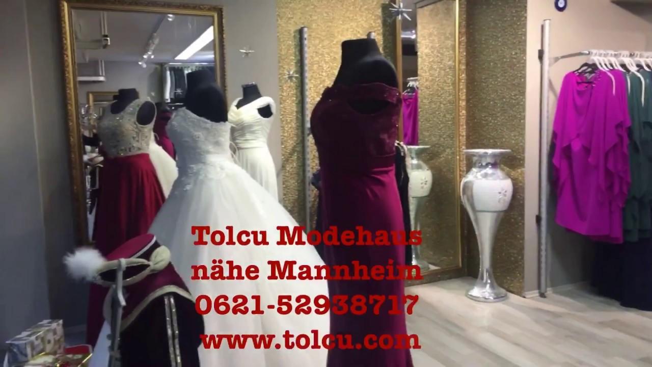 Abendkleider mannheim online