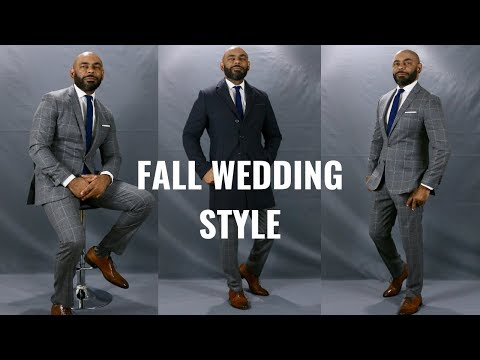 how-to-dress-for-a-fall-wedding/how-men-should-dress-for-a-fall-wedding