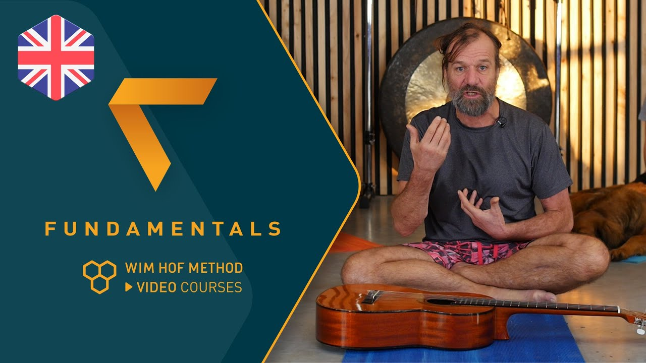 Have FUN with our FUNdamentals video course!