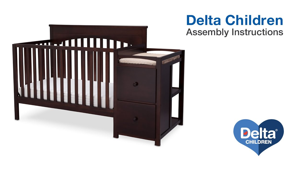 crib toddler photo baby bed large these and details espresso changing set convertible cribs table from