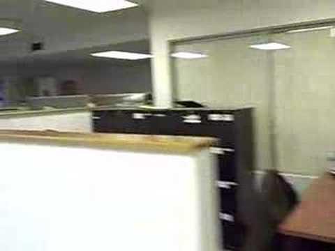 Full Floor Loft w/many Offices in Financial Disrict, 4000sf