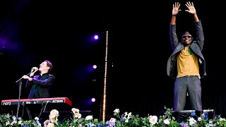 Lighthouse Family - Lifted (Proms in Hyde Park 2019)