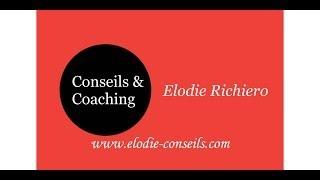 Café Coaching Confiance en soi