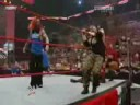 Raw Vs Smackdown Vs Ecw 2008 Part 2 mp3