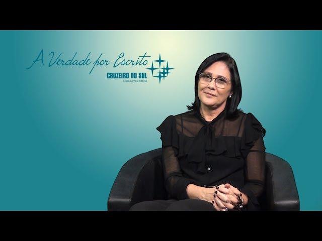 Wanda Lúcia Ramos da Silva