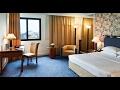 Executive Room at Hilton Hanoi Opera