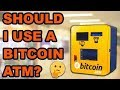 Bitcoinist.net - YouTube