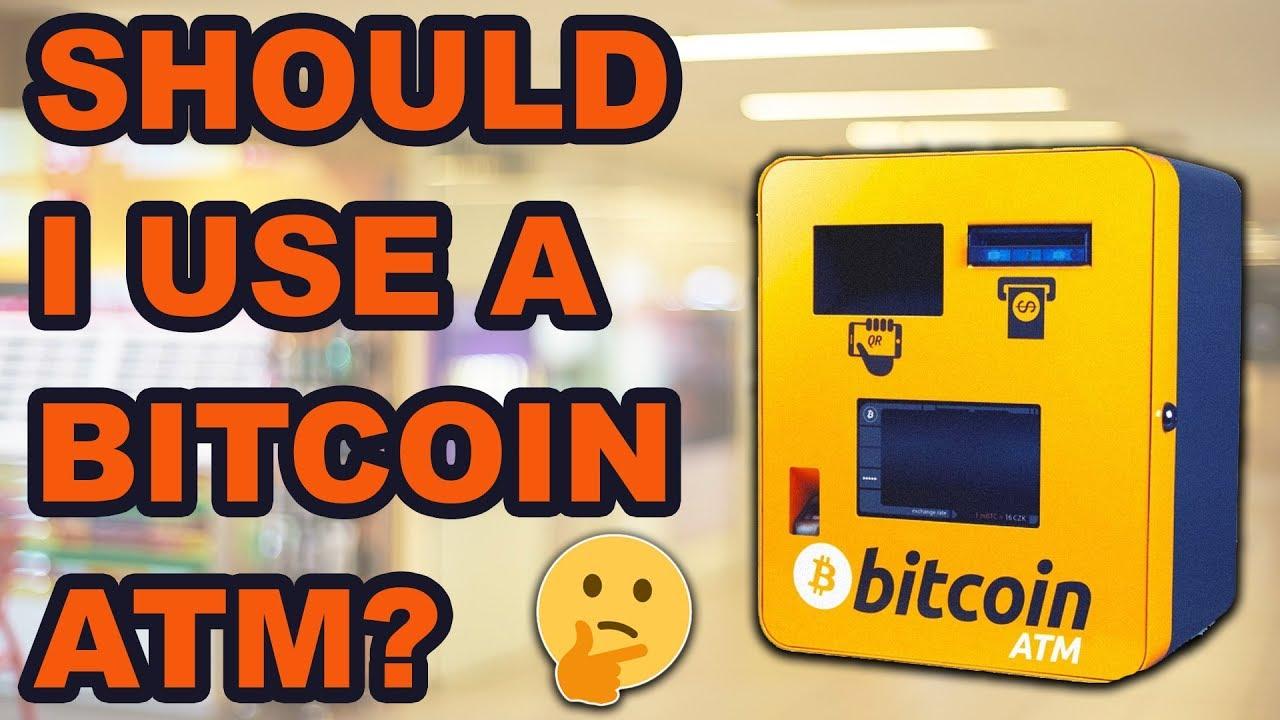 24 Hour Bitcoin Atm Near Me - Wasfa Blog