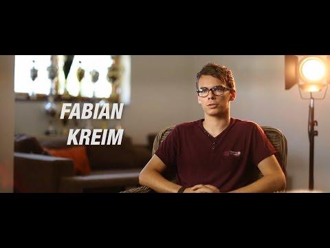 DRM-Titel im Visier: Kreim / Christian wollen beim Saisonfinale das halbe Dutzend für SKODA vollmachen