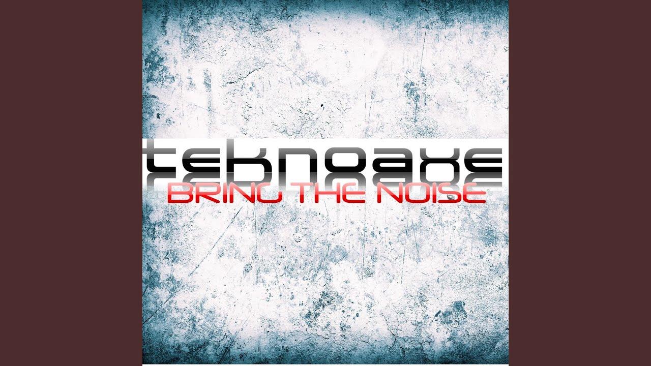 Download Soundscape Broken Submarine