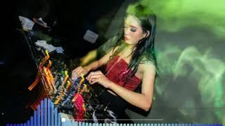 Gambar cover DJ JAMILAH MEMANG MENGGODA