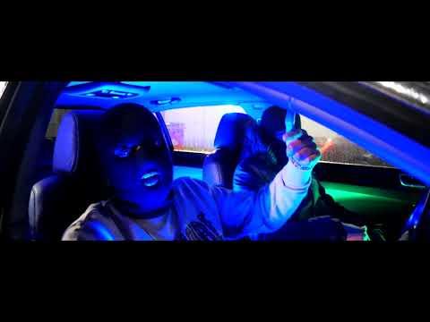 YAARU - KULAPADI [Official Music Video] | TAMIL RAP |