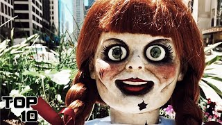 top-10-scary-real-criminals-scarier-than-annabelle