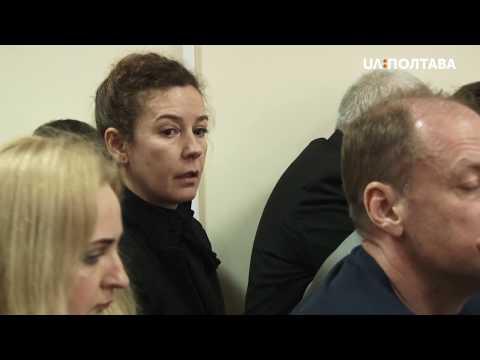 UA: Полтава: Суд не змінив запобіжний захід Наталії Саєнко – домашній арешт у нічний час
