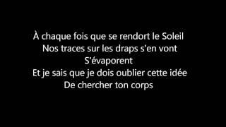 Entre deux mondes - Marc Dupré