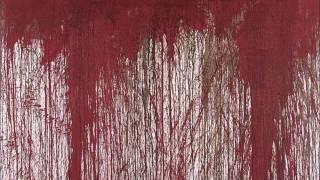 Ferruccio Busoni - Turandot Suite, I-III