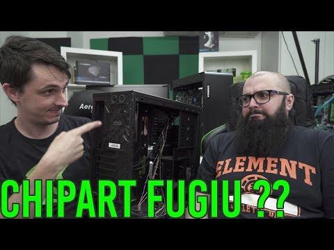 SOS PC - VAMOS COMEÇAR A SALVAR COMPUTADORES!!