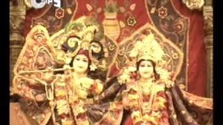 Govind Jai Jai Gopal Jai Jai by Hari Om Sharan - Krishna Bhajans