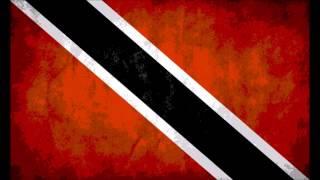 Machel Montano -  Remedy