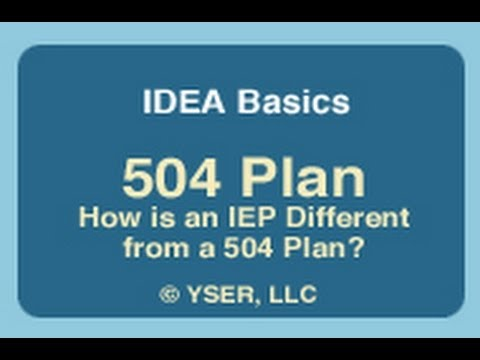 How to Complete an Individual Development Plan